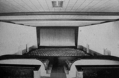 Kino Aalen
