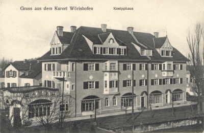BADWOERISHOFEN%20Kneipphaus.jpg
