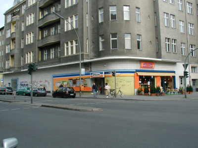 BERLIN%20Arkadia.jpg