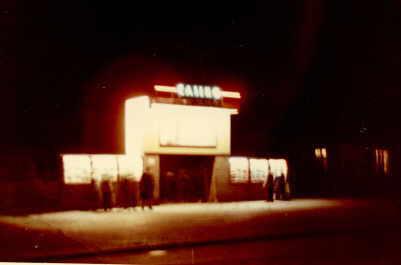 Casino Lichtspiele Eckental