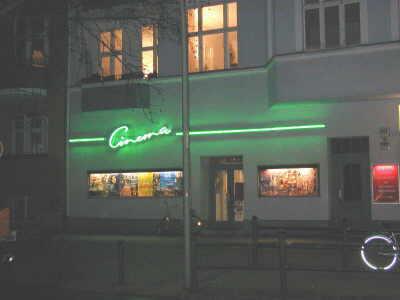 BERLIN%20Cinema.jpg