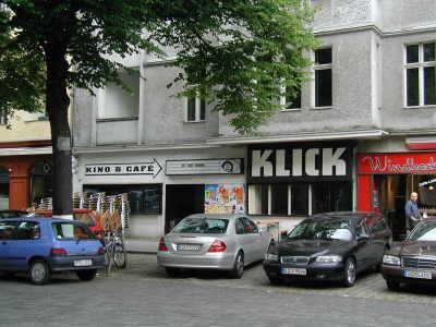 BERLIN%20Klick2.jpg