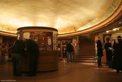 Bonn Kino