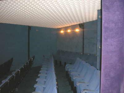 Buxtehude Kino