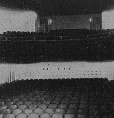 Kino Helia Darmstadt