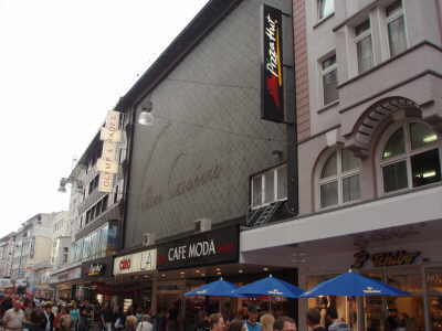 film casino dortmund