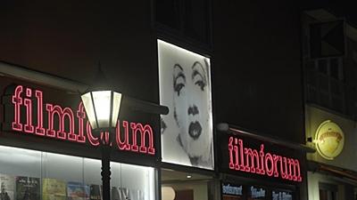Filmforum Dellplatz