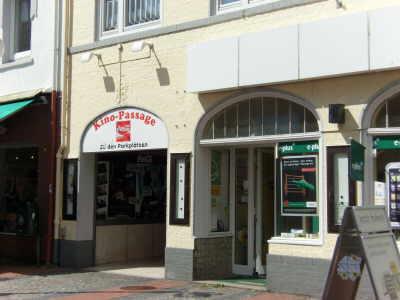Kinocenter Schleswig