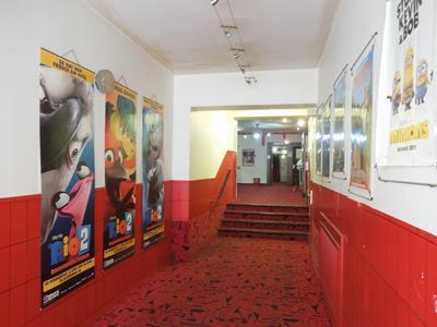 Elsdorf Kino Programm