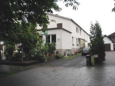 Kino Enkenbach