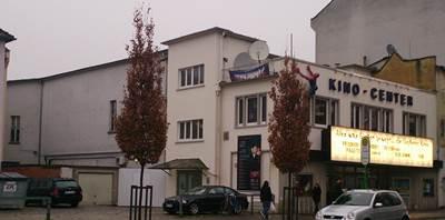 Kino Gießen Programm