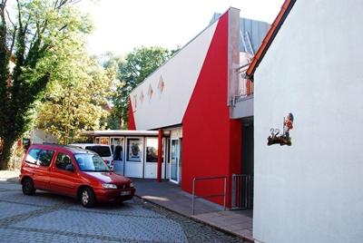 Kinocenter Gifhorn