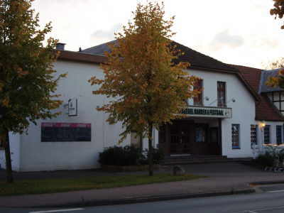 sex wildeshausen wali kino