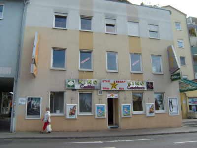 ingelheim kino