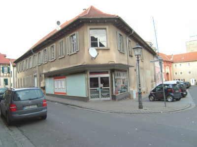 Kino Kirchheimbolanden