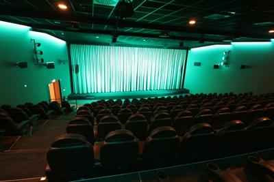 Kino Seven