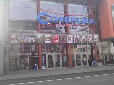 kinoprogramm limburg