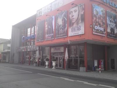 Limburg Kino