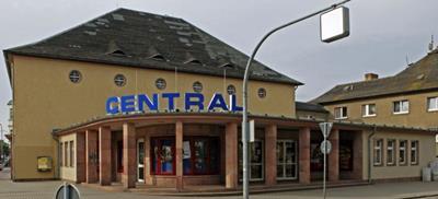Wittenberg Kino
