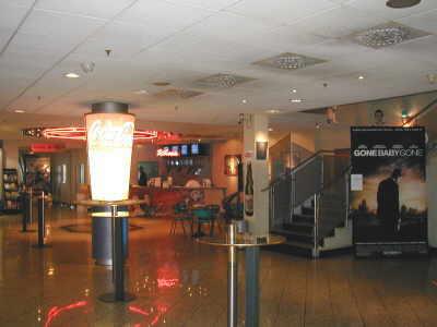 Cineplex Ludwigshafen Programm