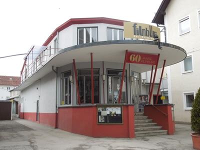 kino marktoberdorf