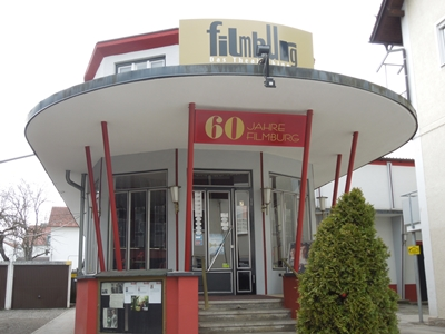 Filmburg Marktoberdorf