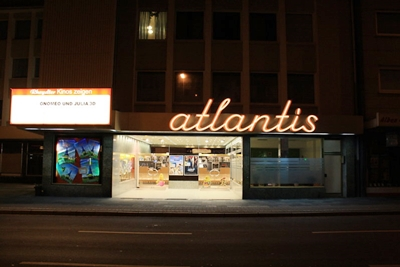 Atlantis Rheydt