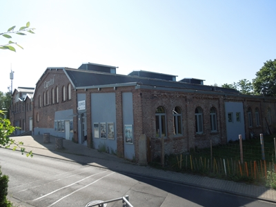Kino Montabaur