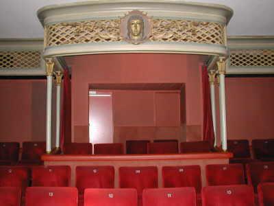 Kino Am Sendlinger Tor