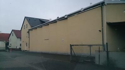 Kino Neu-Anspach Programm