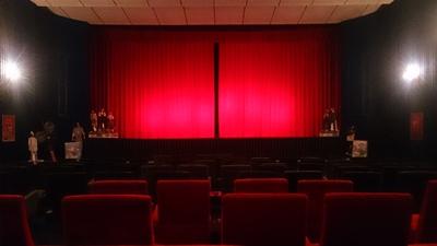 Neu-Anspach Kino