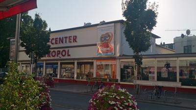 Metropol-Kino Neuwied