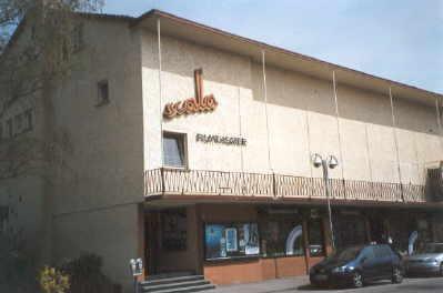 Kino öhringen