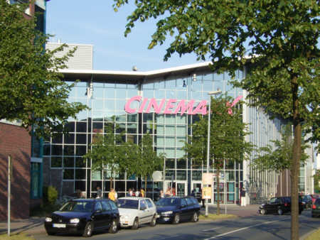 kinotag cinemaxx oldenburg