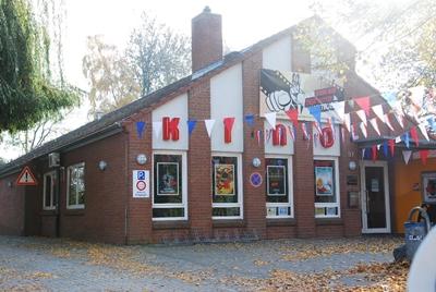 kino in oldenburg in holstein