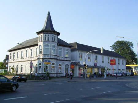 OLDENBURG_Clubhaus.jpg