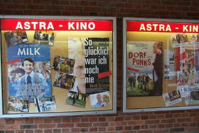 Astra Kino Schöneweide