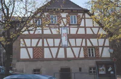 Kino Schwäbisch Hall Gloria