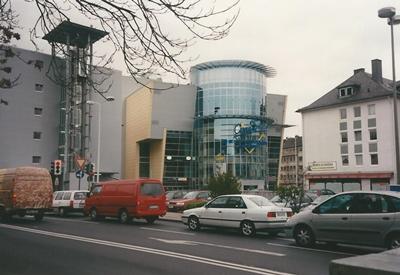 Www.Cinestar Siegen