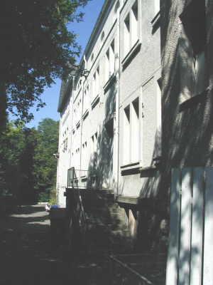 Museum Lichtspiele Tübingen
