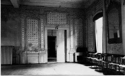 wetzlar sch tzengarten. Black Bedroom Furniture Sets. Home Design Ideas