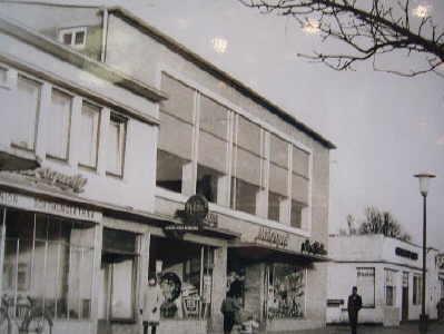 WILHELMSHAVENMetropol-Lichtspiele%2001.jpg